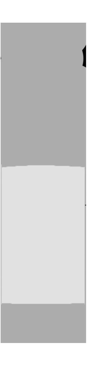 San Pellegrino Mineral Water 750ml