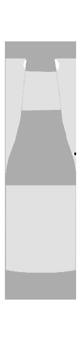 Eric Bordelet Poire Granit 2015